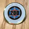 Frostbite 200
