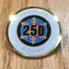 Frostbite 250