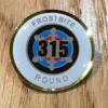 Frostbite 315