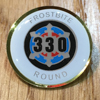Frostbite 330