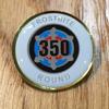 Frostbite 350