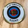 Portsmouth 400