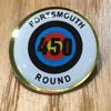 Portsmouth 450