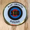 Portsmouth 500