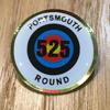 Portsmouth 525