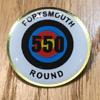 Portsmouth 550