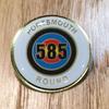 Portsmouth 585